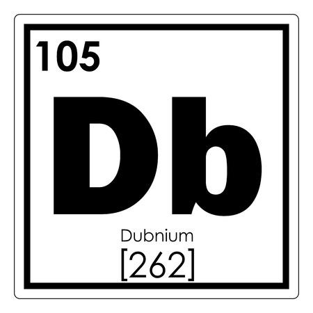 Chemical symbol for titanium image collections free symbol and titanium chemical element periodic table science symbol stock photo urtaz Gallery