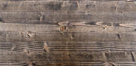 Old dark wood board  pattern texture