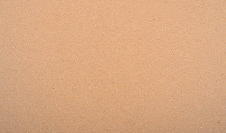 Common packing box cardboard  texture pattern
