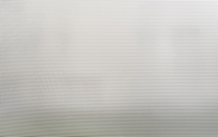 Matte obscure glass texture frosted pattern