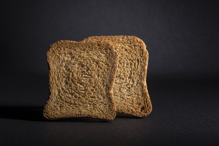 drench: rusks