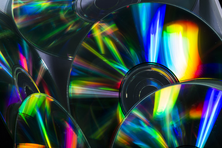 listened: cd