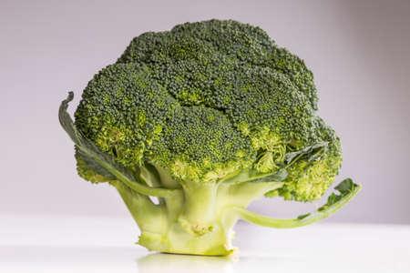 frescura: frescura broccolo