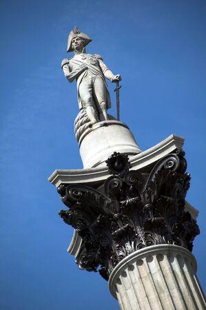 Nelson�s Column
