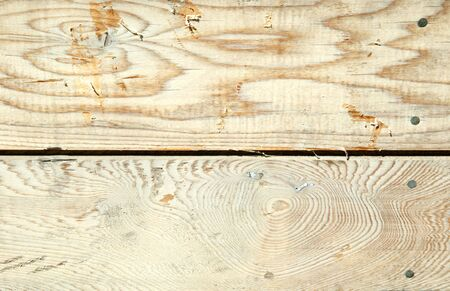 Wood texture panels background Stock Photo - 5491030
