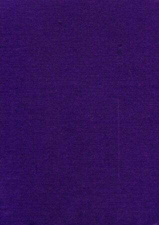 extra large: Extra large old vintage distressed textured purple canvas background