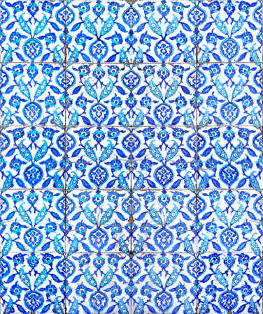 Wonderful 1200 X 600 Floor Tiles Small 16 Ceiling Tiles Regular 2 X 4 Ceiling Tile 2X2 Drop Ceiling Tiles Old 3 Tile Patterns For Floors Bright3D Ceramic Tiles A Seamless Background Image Of Patterned Ceramic Tiles For Your ..