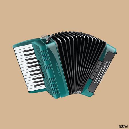 accordion: Accordion