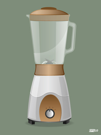 grind: Blender or Table top food grinder