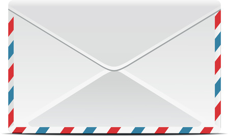 messenger: email
