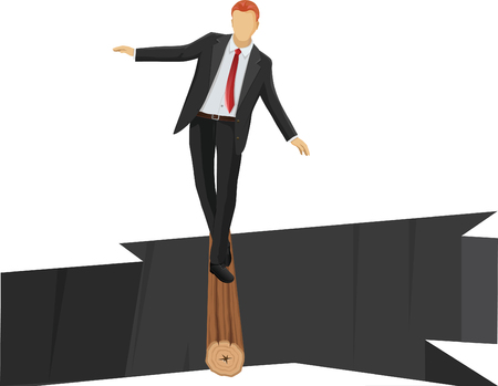risk analysis: Risk Planning or Management Illustration