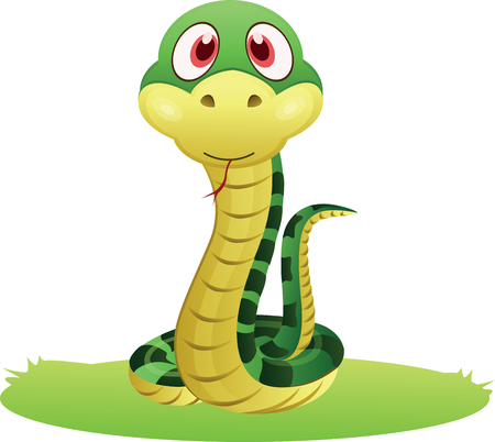 snakes: Snake