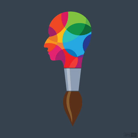 inspiration: Creative Idea or Inspiration