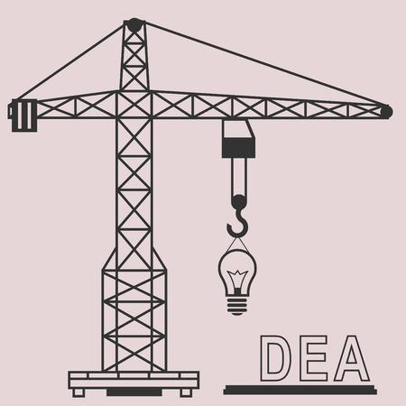 bridging: Bridging the idea