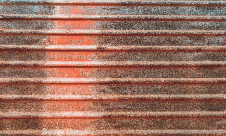 Abstract Black iron red background Standard-Bild - 133673369