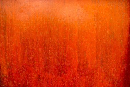 Iron metal surface rust background texture Stock fotó