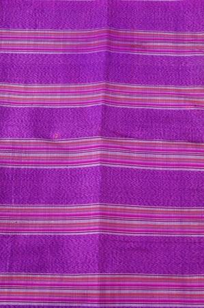 details woven silk sarong bugis photo