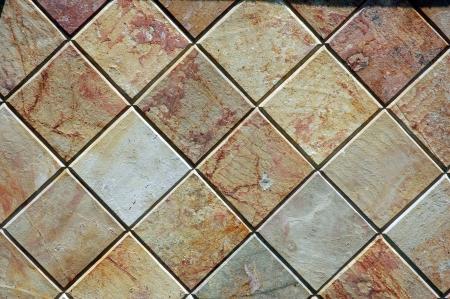 Textur Steinmauer Hintergrund Standard-Bild - 13932903