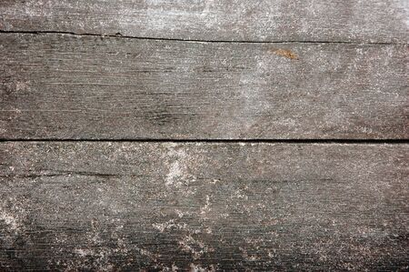 old wooden board texture Stock Photo - 18293129