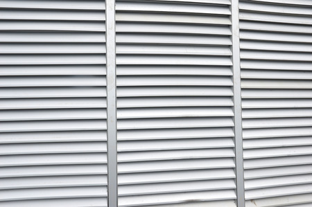 window blinds Stock Photo - 37531372