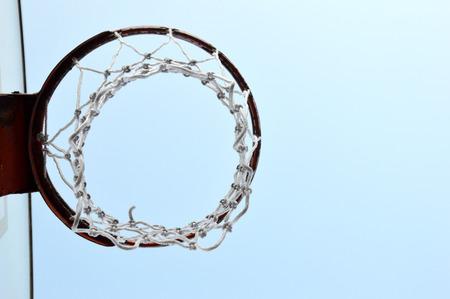 wicket: wicket basketball