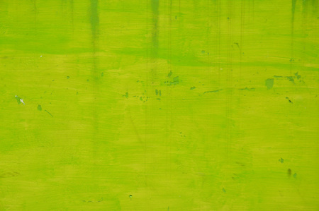 abstract green color on the wall Zdjęcie Seryjne