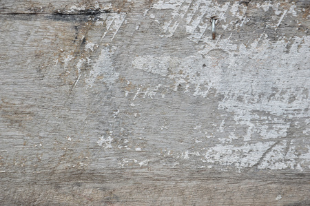 old wooden board background Zdjęcie Seryjne
