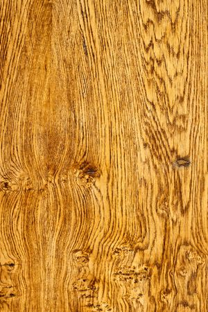 close up of a wooden panel photo