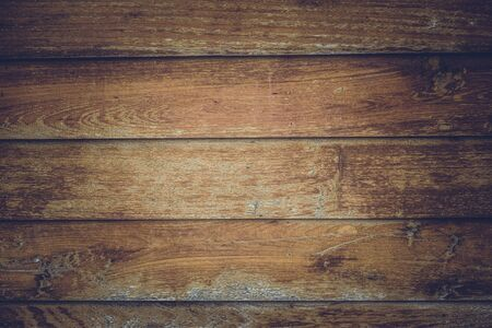 web background: Wood texture background.For art texture or web design and web background.