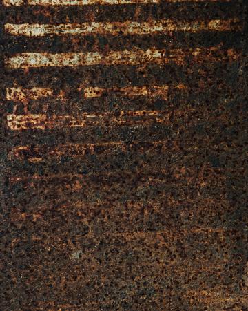 Zinc Texture, Zinc Background, Zinc Rust. Background texture of Rusted steel, metal corroded texture. 写真素材 - 111024812