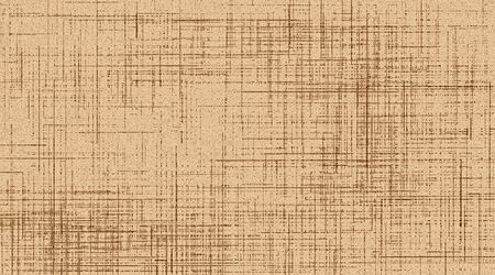 Grunge background. Abstract brown lines background. Graphic texture background image. brown paint splash.