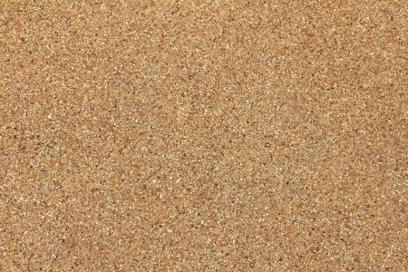 abstract image of sand material photo