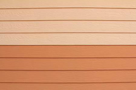 デザインの木製パネルのテクスチャ