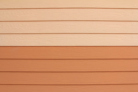 Wood panel texture for design