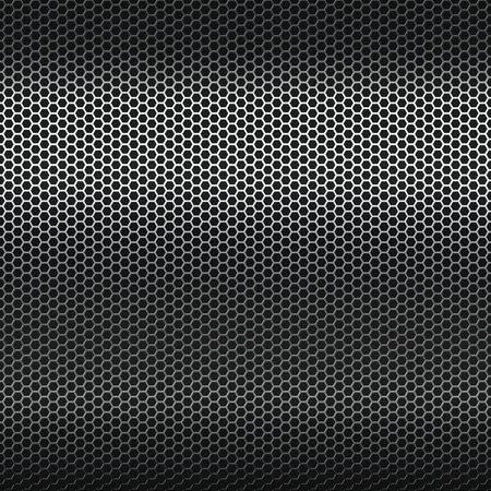 kratka: Kratka głośnika
