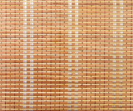 planck: wood texture
