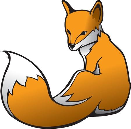 fox: Fox 1
