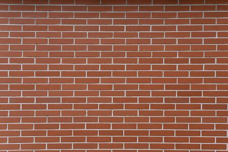Bricks walls as Textures or Backgrounds for Pictures