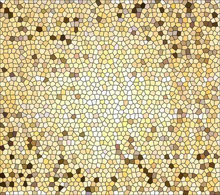 unit beehive texture
