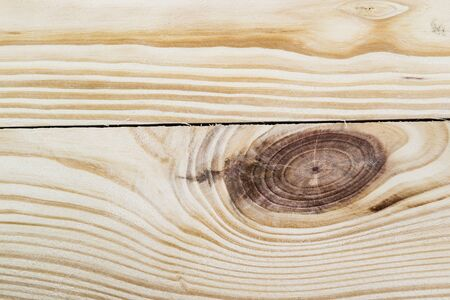 blemished: Pine wood texture background.