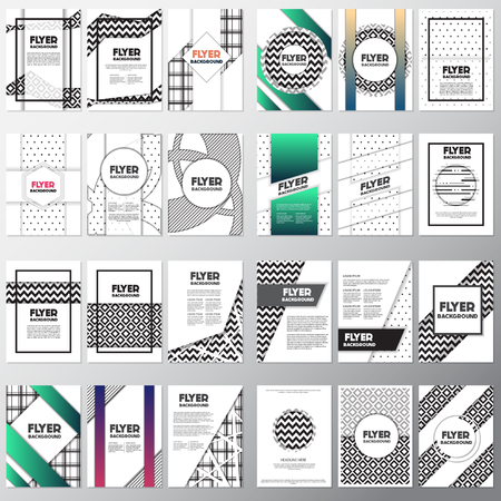 Old retro Vintage style background Design Template,Vector Illustration