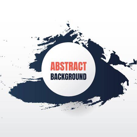 Abstract background Design Template,Vector Illustration Illustration