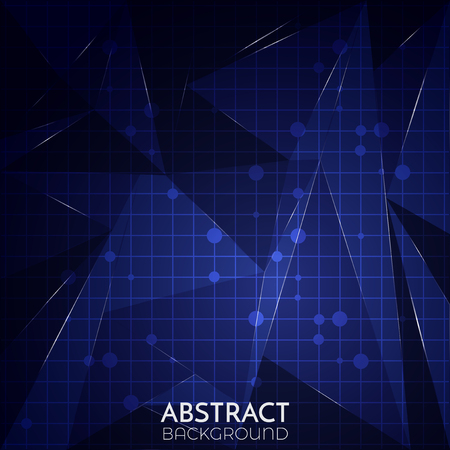 abstract background Design Template,Vector Illustration