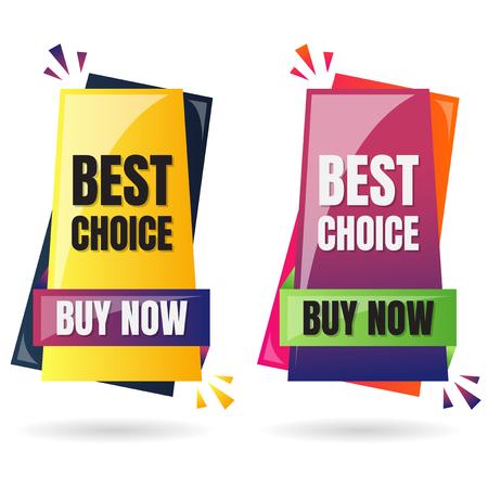 Sale Banner Design Template,Vector Illustration Illustration