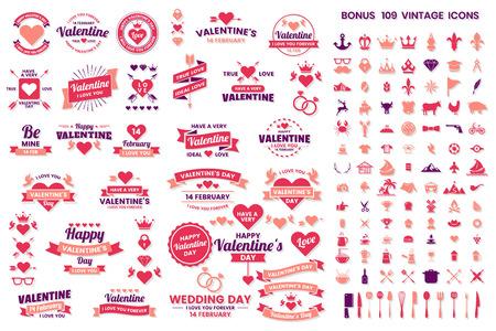 Wedding template banner Vector background for banner, poster, flyer