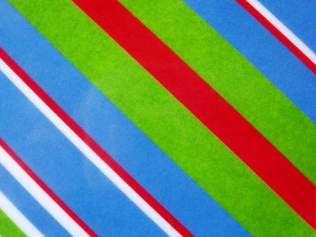 illusory: abstract pattern