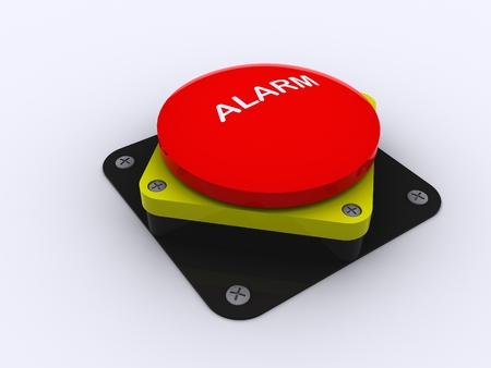 alarm button photo