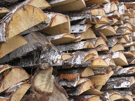 wood Фото со стока
