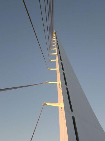 bridge Zdjęcie Seryjne