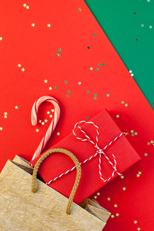 Amaryllis christmas gift